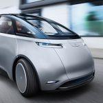 Come aumentare la durata delle batterie dell'auto elettrica